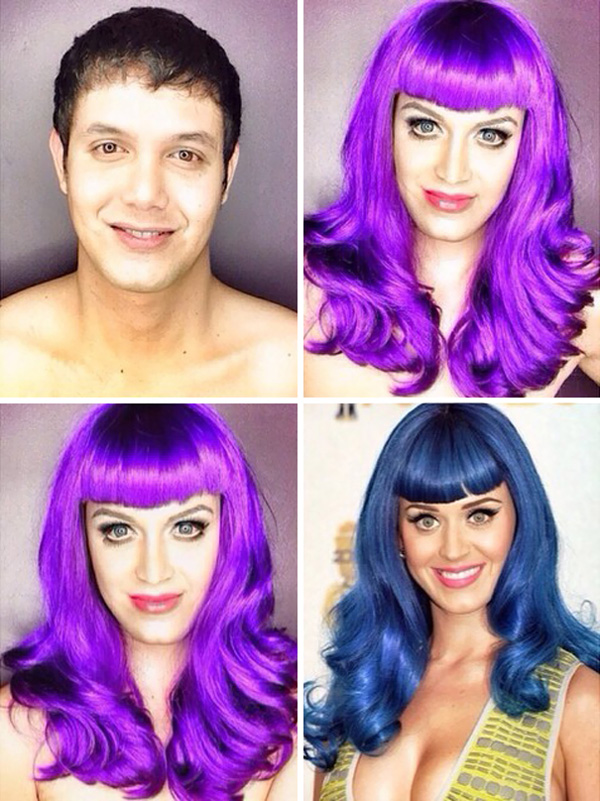 celebrity-makeup-transformation-paolo-ballesteros-3-Katy-Perry