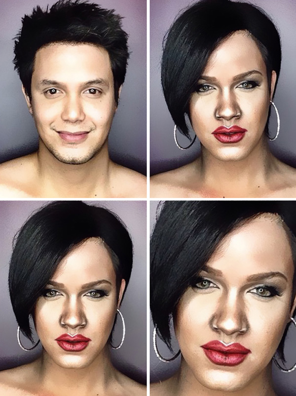 celebrity-makeup-transformation-paolo-ballesteros-5-Rihanna