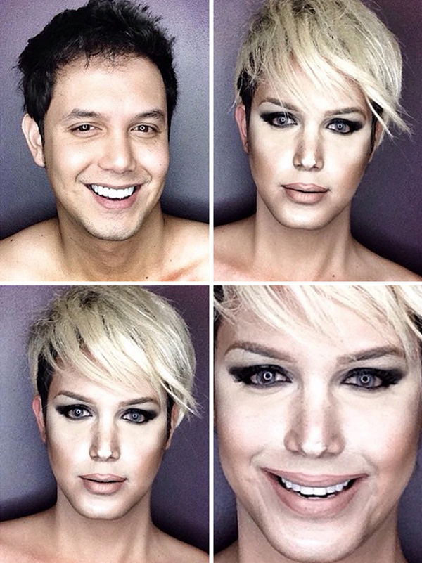 celebrity-makeup-transformation-paolo-ballesteros-9-Jennifer-Lawrence