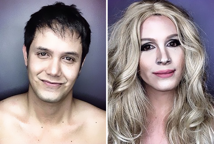 celebrity-makeup-transformation-paolo-ballesteros