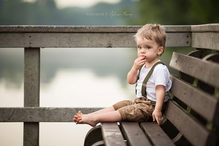 children-photography-adrian-murray-7
