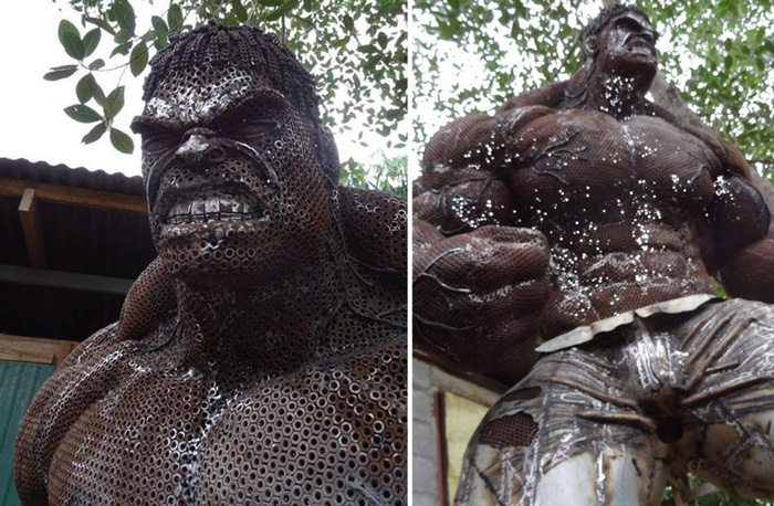 scrap-metal-sculptures-hulk-ban-hun-lek-3