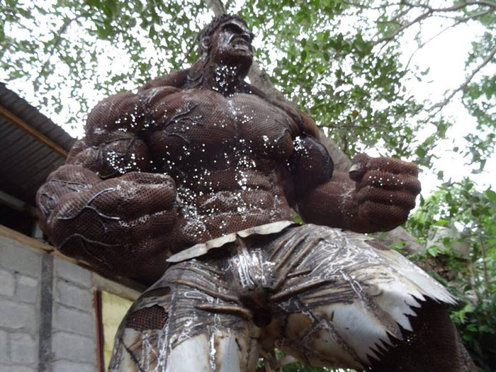 scrap-metal-sculptures-hulk-ban-hun-lek-4