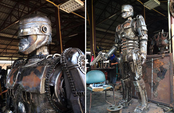 scrap-metal-sculptures-hulk-ban-hun-lek-8