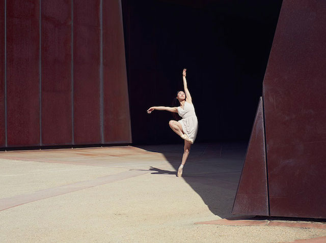 Bertil_Nilsson_Intersections_00