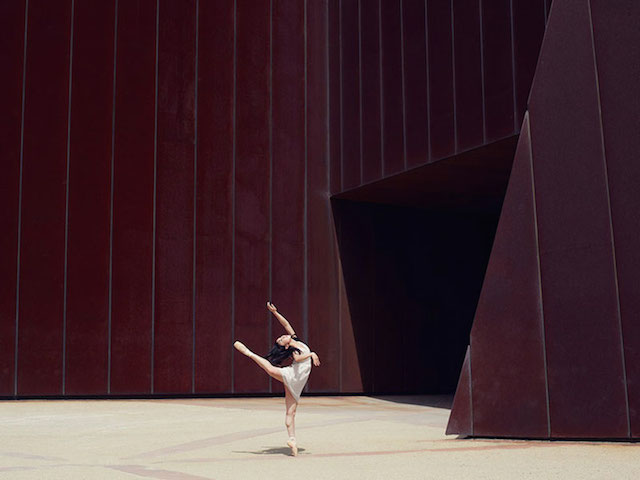 Bertil_Nilsson_Intersections_001