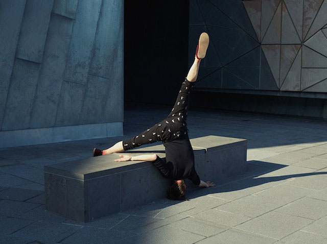 Bertil_Nilsson_Intersections_01