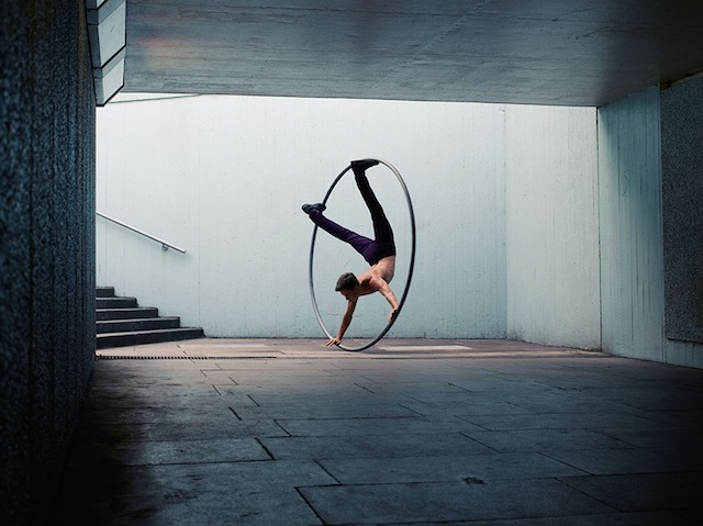 Bertil_Nilsson_Intersections_02