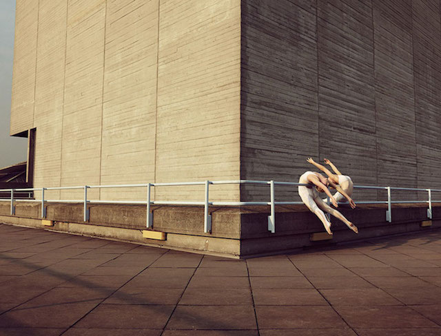Bertil_Nilsson_Intersections_03