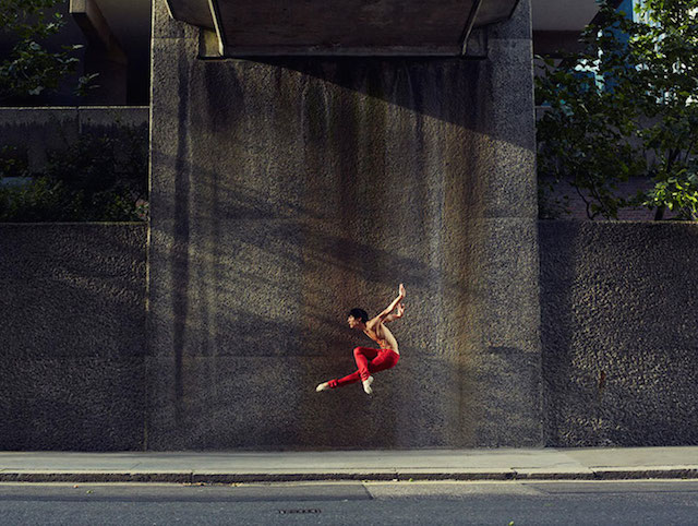 Bertil_Nilsson_Intersections_05