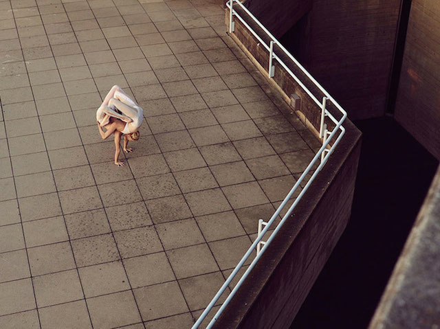 Bertil_Nilsson_Intersections_1
