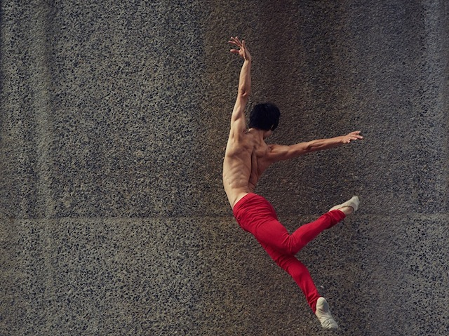 Bertil_Nilsson_Intersections_10-12