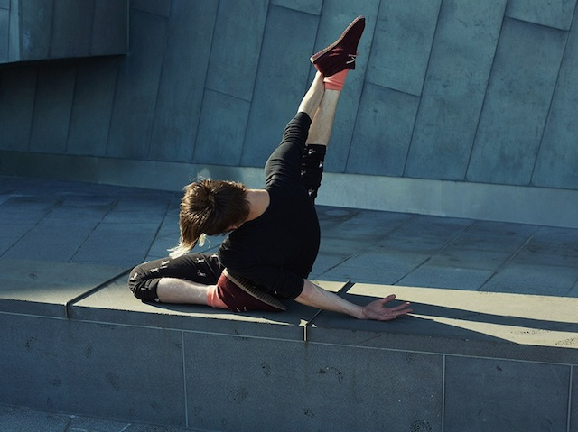 Bertil_Nilsson_Intersections_10-13
