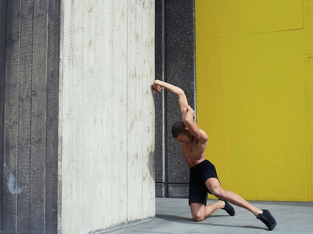 Bertil_Nilsson_Intersections_10-14