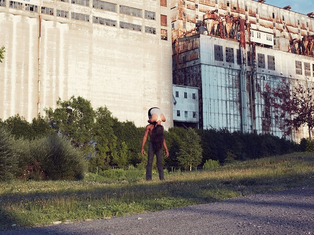 Bertil_Nilsson_Intersections_10-17