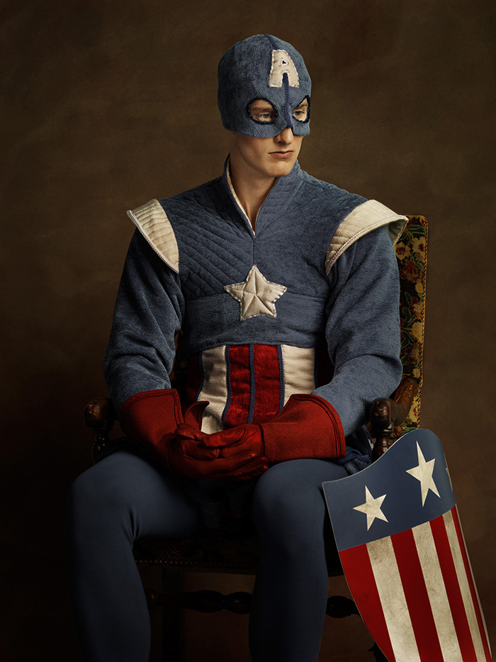 SuperHerosFlamands_03_Captain_America