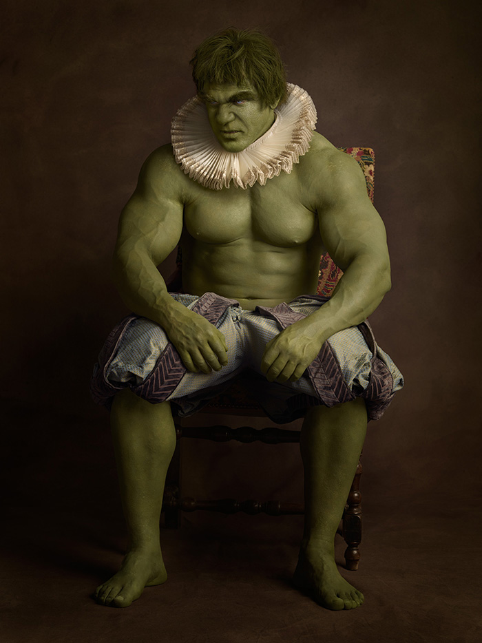 SuperHerosFlamands_Hulk