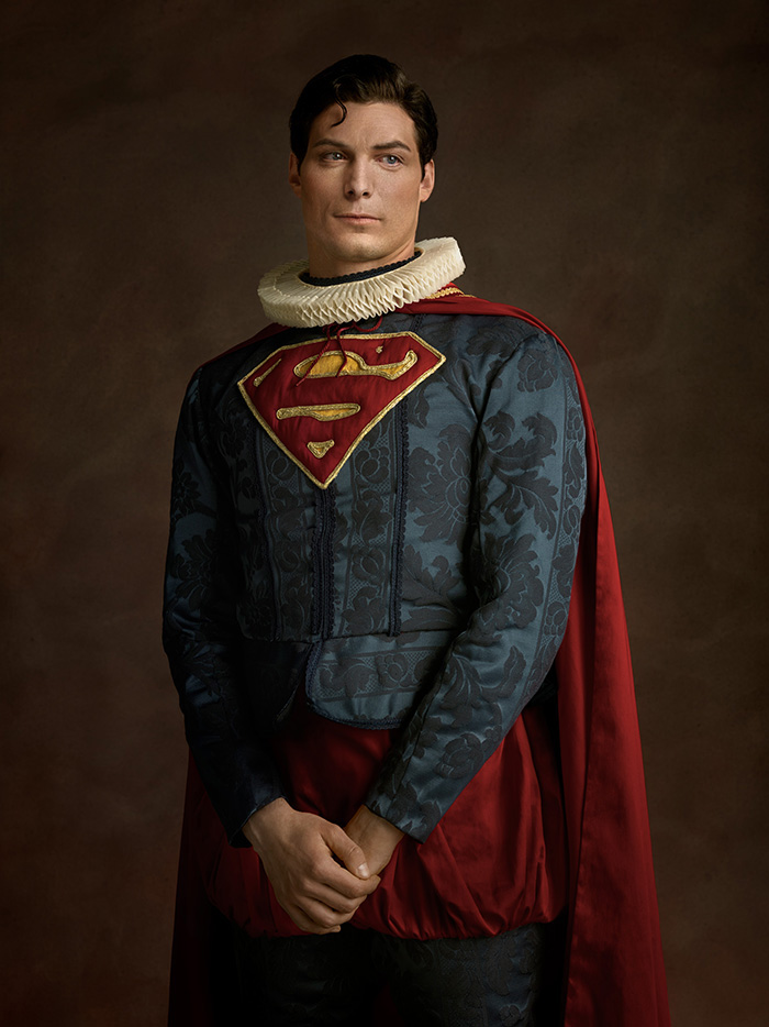 SuperHerosFlamands_Superman-1