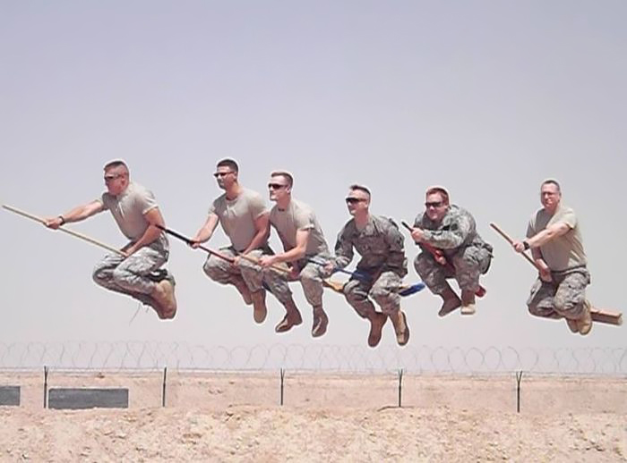 funny-military-soldiers-photos-1