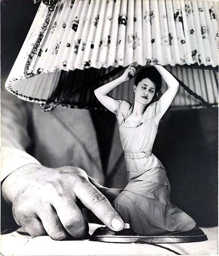 Dream No. 1 Electrical Appliances for the Home 1950