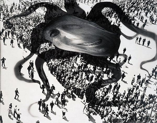 Hearst Over the People (1939)