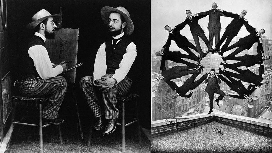 Illusions-Before-The-Era-Of-Photoshop