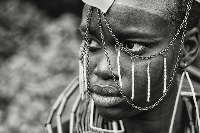 Maasai-Warriors-by-Lee-Howell-9