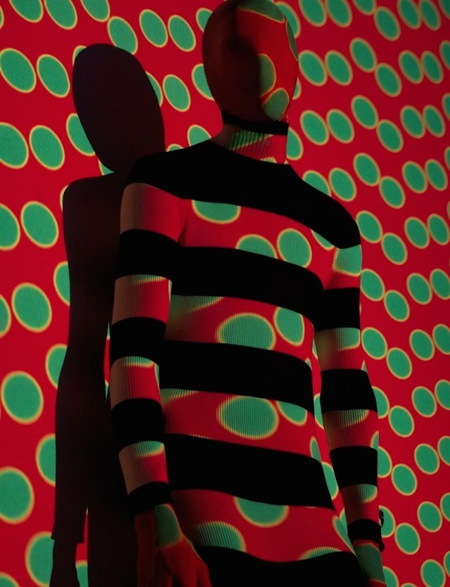 Stripes-and-Polka-Dots-Projection-Portraits-6