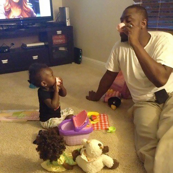 awesome-dad-fatherhood-moments-18