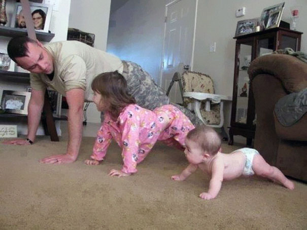 awesome-dads-fatherhood-6