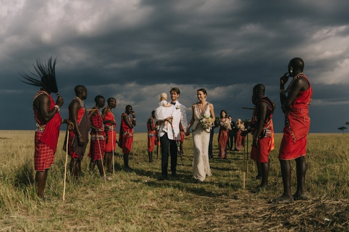jonas-peterson-kenya-wedding 01