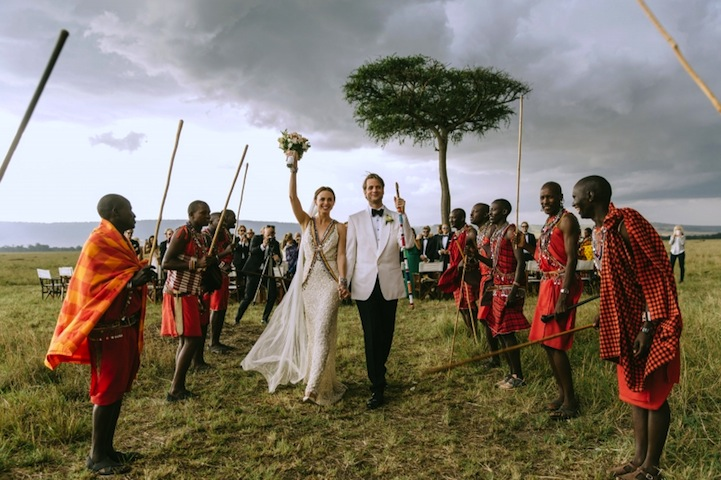 jonas-peterson-kenya-wedding 03