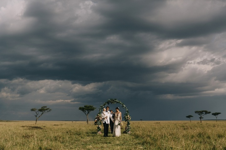 jonas-peterson-kenya-wedding 11