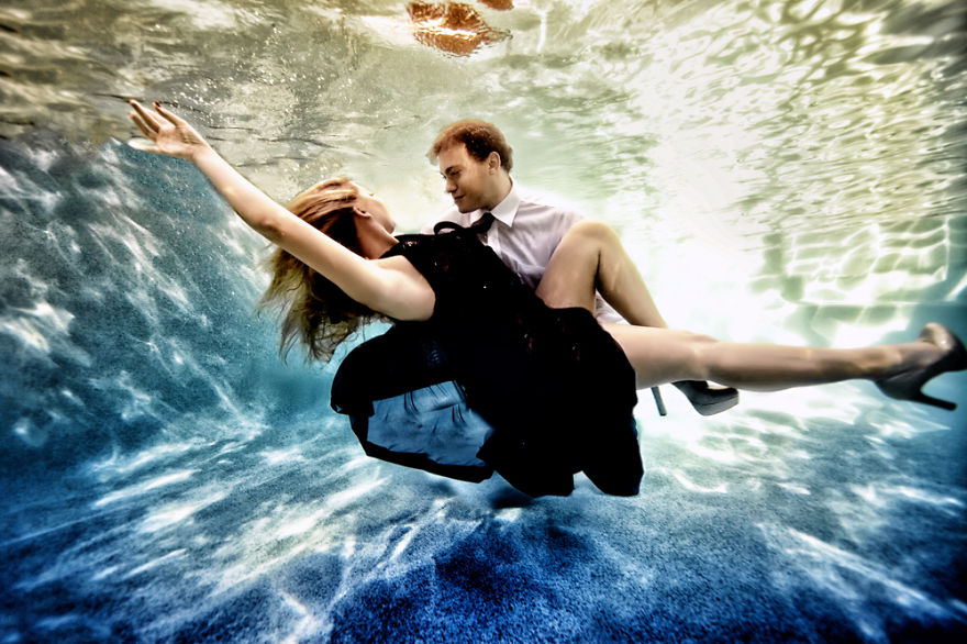 Engagement Photography by Adam Opris 12