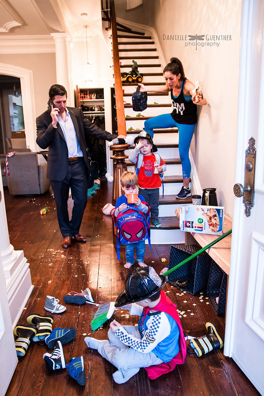 best-case-scenario-realistic-family-chaotic-photography-danielle-guenther-6