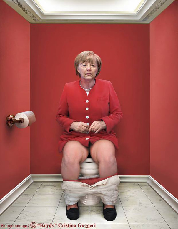 world-leaders-pooping-the-daily-duty-cristina-guggeri-2
