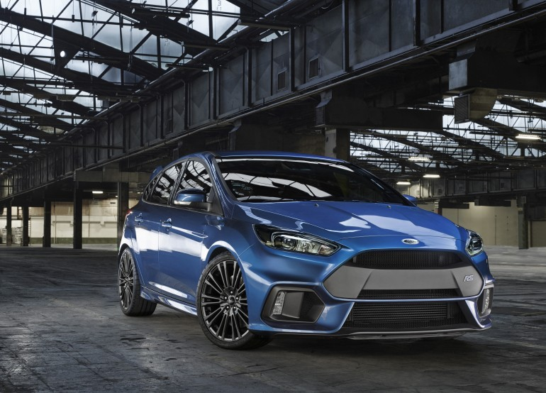 ford-focus-rs-hatch-1