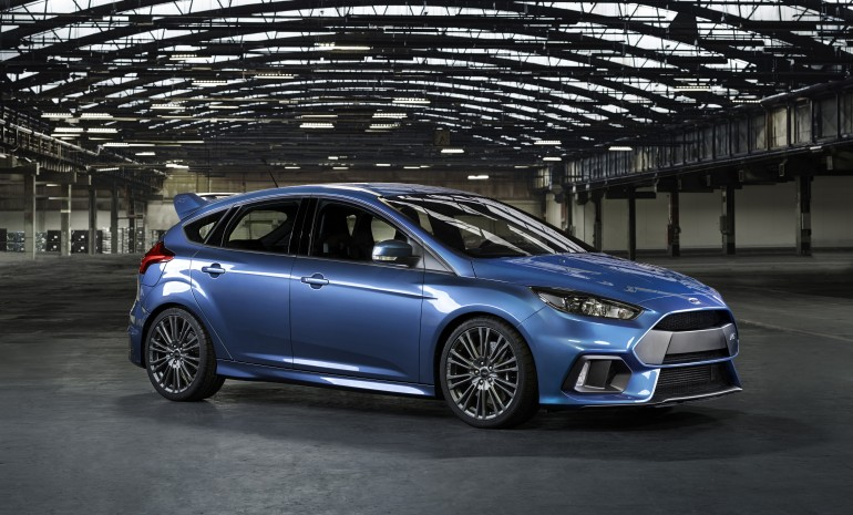 ford-focus-rs-hatch-3