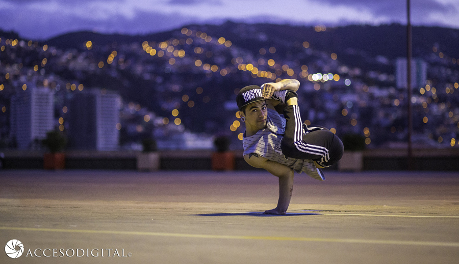 Breakdancing Photos 16