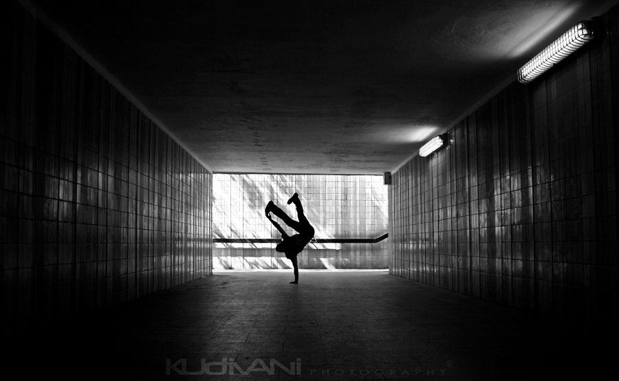 Breakdancing Photos 4