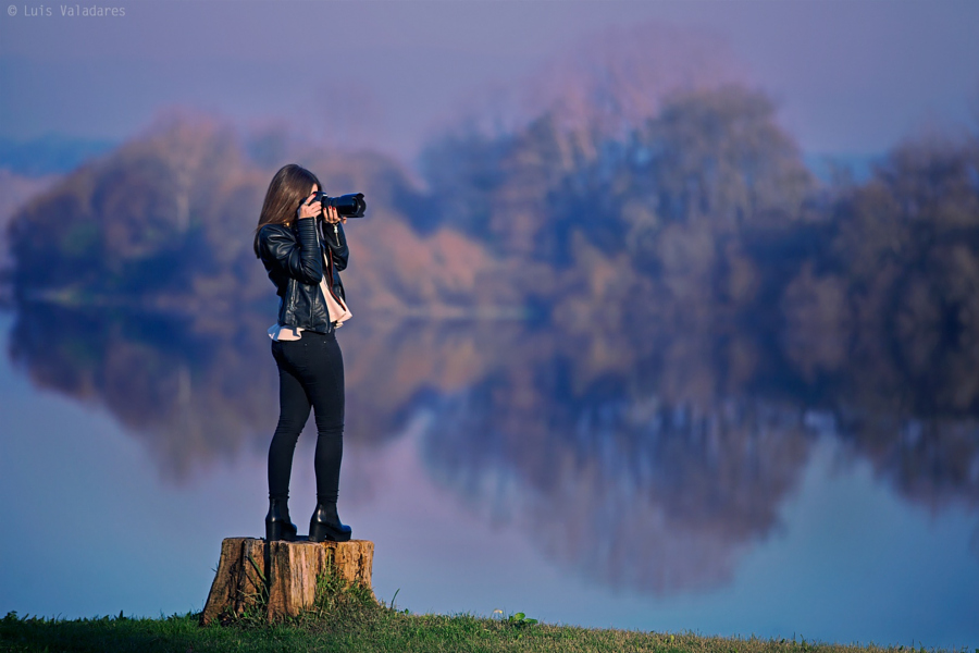 Love Photography by Luis Valadares